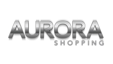Aurora Shopping