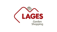 Lages Garden Shopping