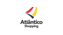 Altântico Shopping