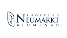 Shopping Newmarkt
